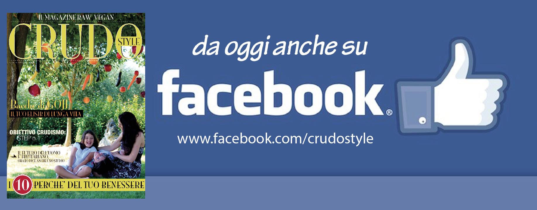 facebo