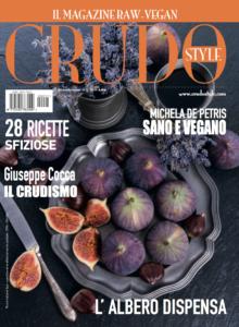Crudo Style 11